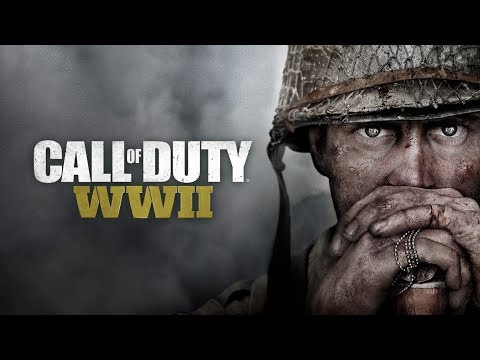 Call of Duty WWII Open Béta LiVE❗️