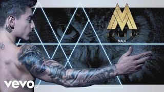 Maluma - Malo