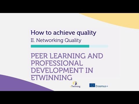 STM - Peer Learning