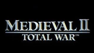 Medieval II Total War Kingdoms Stainless Steel 6 4 №85