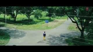 Jaatishwar_E Tumi Kemon Tumi_Karaoke Cover by Debraj Gangulie