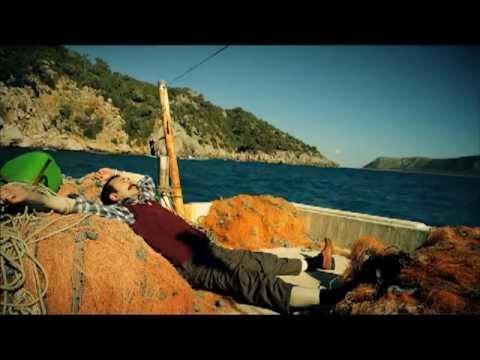 Sağ Salim - Atiye Hali Hali Hal (Film klip)