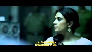 Shanu Dev Mein aur Charles Clips