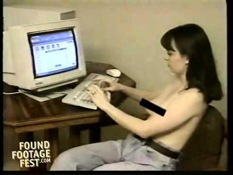 Com dialer foto internet sexy tutto