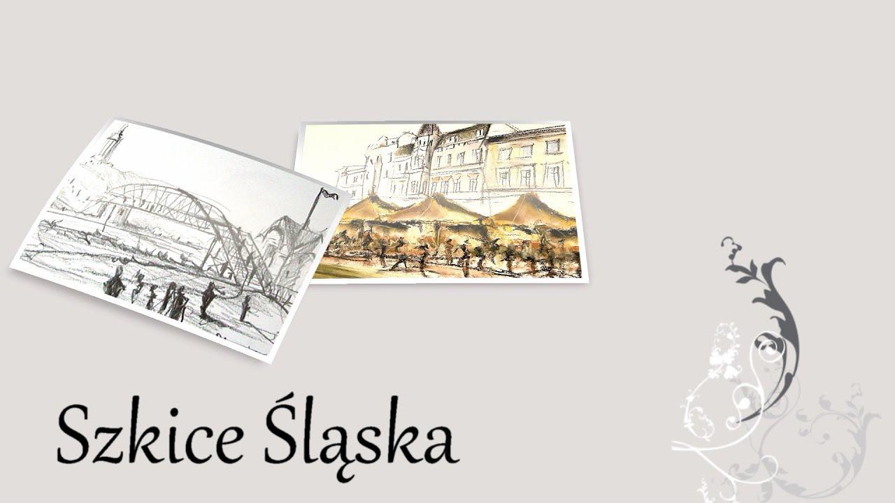 Szkice Śląska, odc. 12