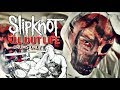 SLIPKNOT   All Out Life   DRUMS ONLY