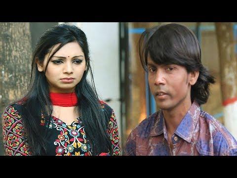 প্রভা কে নিয়ে একি বললেন হিরো আলম? Hero Alom Comment on Sadia Jahan Prova thumbnail