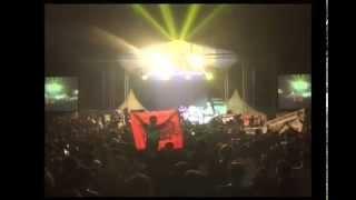 Download Lagu Endank Soekamti - Medley Long Live My Family & Selamat Tahun Baru ( Live Concert 2013 ) Gratis STAFABAND