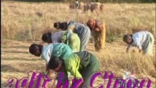 chittagong new song siraj  7. by cipon.mpg
