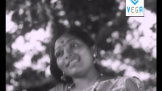 Thappu - Thappu Thaangal Movie Song -2