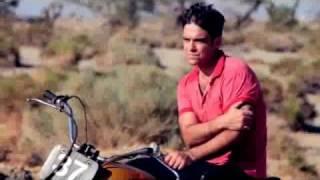 Watch Robbie Williams Deceptacon video