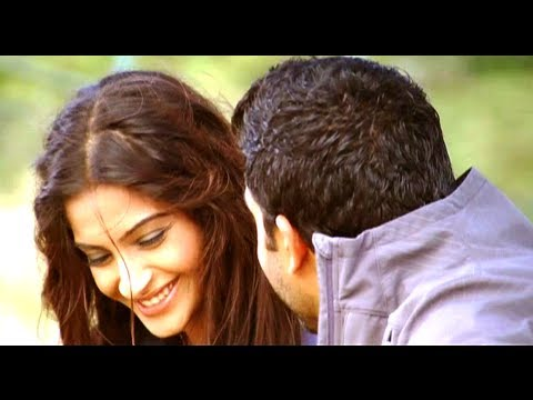 Jhoom Jhoomta Hun Main - Remix Players Movie (Full Video Song...