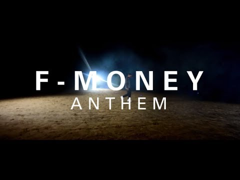 ChetMega - The F-Money Anthem [Unsigned Artist]