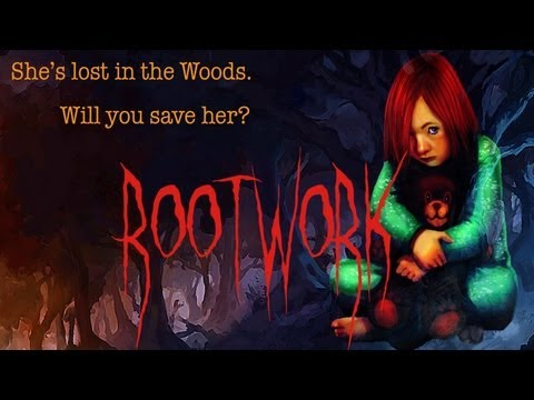 Rootwork - Universal - HD Gameplay Trailer