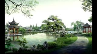 Beautiful Japanese Song By Sayuri Ishikawa 石川さゆり 朝顔荘アパート