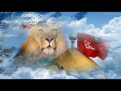 (rahat Fateh Ali Khan) Abbas Tere Dar Sa video