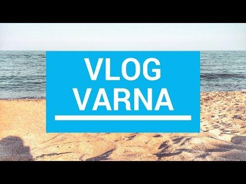 BG VLOG: Пляж Кабакум / Тренировка / Фуникулер