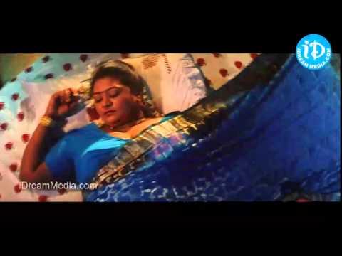 Kondavalasa, Shakila Comedy Song - Sri Rama Chandrulu video
