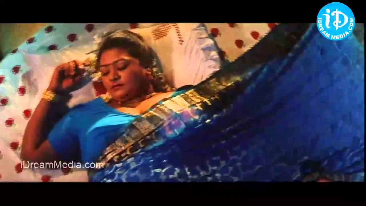 Kondavalasa, Shakila Comedy Song - Sri Rama Chandrulu