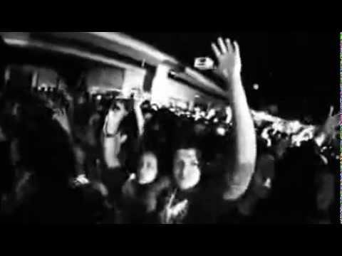 canserbero - es epico (en vivo) mexico d f 2012