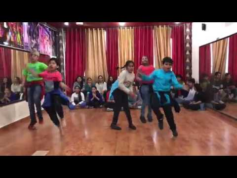 download lagu Closer - Chainsmokers Ft. Halsey Choreography By Randeep Singh gratis