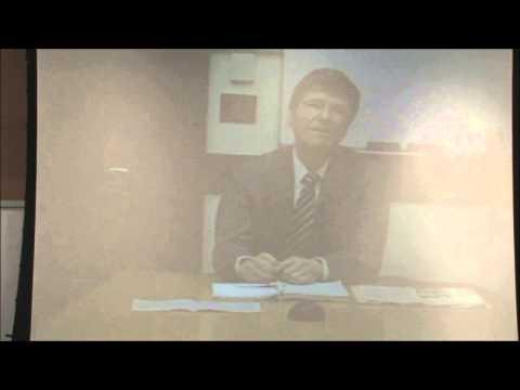 Columbia Economist Dr. Jeffrey Sachs speaks candidly on monetary reform [Full version speech]