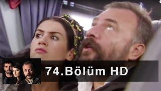 Adanalı 74. Bölüm HD