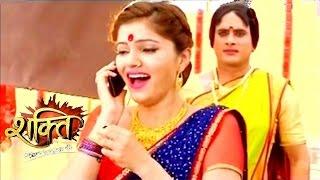 Shakti शक्ति: Saumya Harman To Reunite | Shakti Astitva Ke Ehsaas Ki