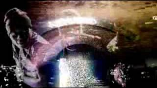 Watch Tinchy Stryder Breakaway video