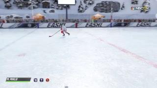 NHL 19 Online Games