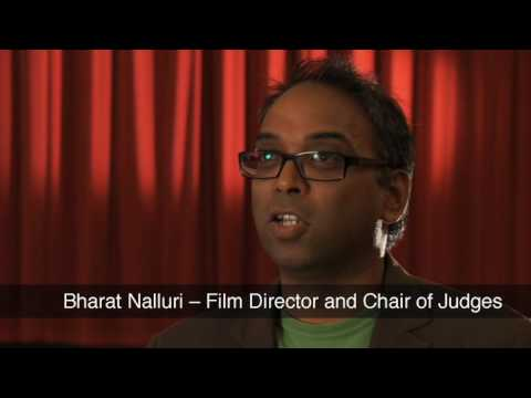 Bharat Nalluri Introduces The Bahamas 14 Islands Film Challenge