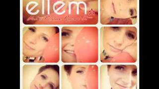 Watch Ellem Red And Gold Balloons video