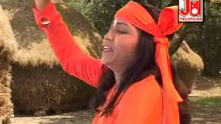 Jene Sune Bower Sathe | Baul Song Bangla | Bangla Bhajan 2017 | Sandharani Das | Bangla Hits