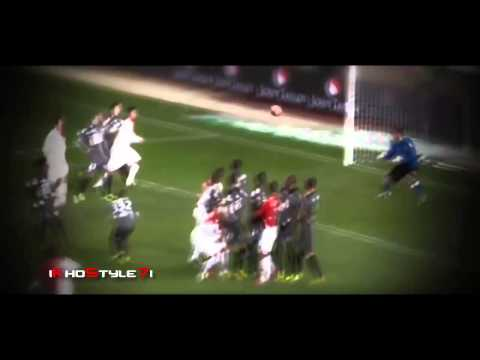James Rodriguez ● Welcome to Real Madrid ● Skills ,Goals & Steps 2014 ● HD