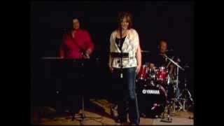JessAnn &The Lightning River Band sings Little Big Towns-Tornado @JessAnnLRB