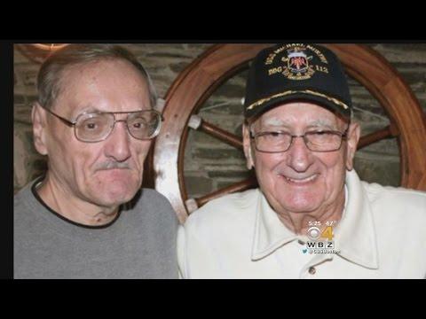 Boston 5K Raises Money For Disabled Veterans