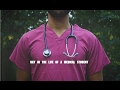 Medical School VLOG DAY IN THE LIFE OF A MEDICAL STUDENT mp3