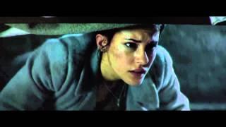 Trailer  Femeia în negru / The Woman in Black 2 Angel of Death (2015) subtitrat în română