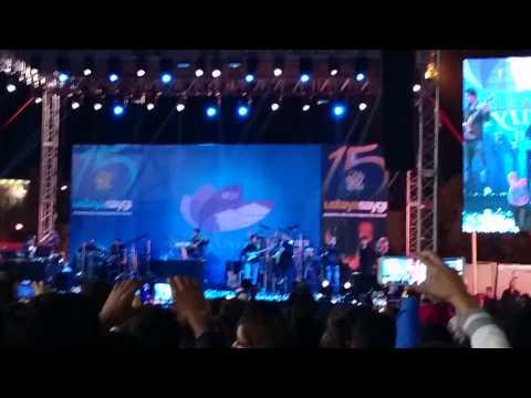 Safranbolu Mustafa Ceceli Konseri