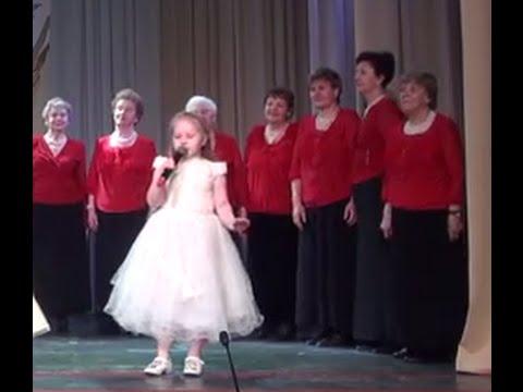 2014 05  Концерт клуба ДОСУГ ч 2 Пенсион Модерн