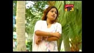 Download Aaun To Ti Duikh Kaya Cho | Fozia Soomro | Album 68 | Sindhi Songs | Thar Production 3Gp Mp4