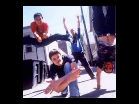 Top 10 Pop Punk Bands Music Videos