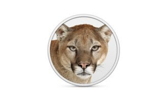 Mac OS X Mountain Lion_ What's New