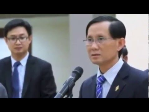CNRP Daily News 06 Jan 2016 | Khmer hot news | khmer news | Today news | world news