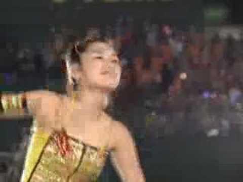 Morning Musume Otomegumi - Koko Ni Iruzee