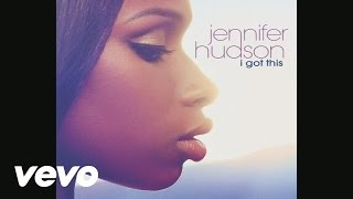 Watch Jennifer Hudson I Got This video