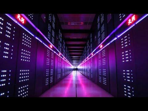 Dünyanın En İyi 10 Bilgisayarı