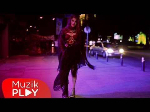 Selcan Asyalı - Seni Severdim (Official Video)