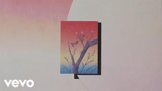 Download Lagu Aimer - Kachoufugetsu Gratis STAFABAND