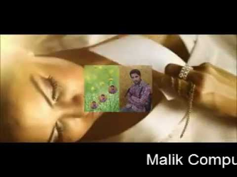 Im So Lonely Malik Computers